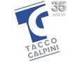 Tacco Calpini SA