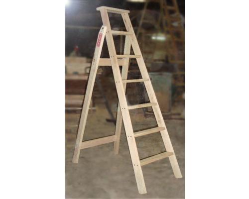Fabrica de escaleras romar carpinter as insumos en la for Fabrica de escaleras de madera