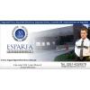 Galeria de imagenes de Esparta Proteccion - Seguridad Privada -