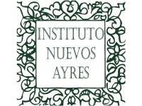 logo Instituto Nuevos Ayres