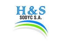 logo Grupo HyS sodyc