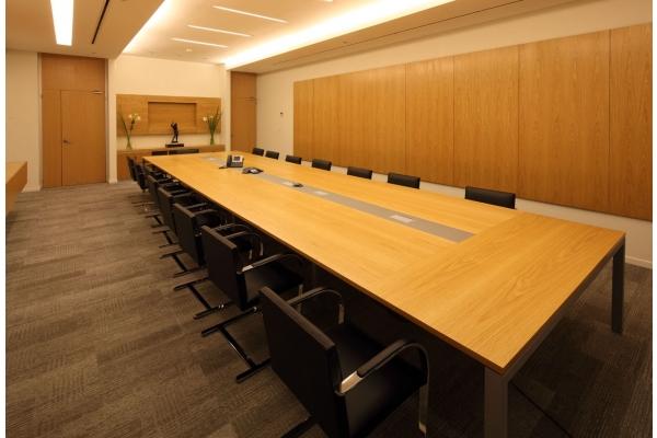 giuliani muebles para oficinas en san mart n