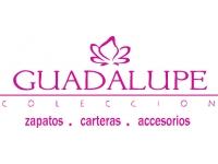 logo Guadalupe Colección