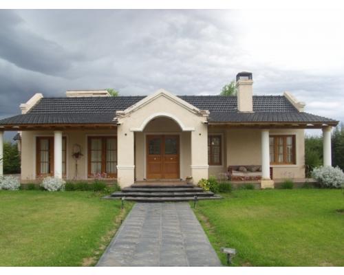 San jorge propiedades inmuebles urbanos rurales - Alfombras para entrada de casa ...