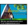 Galeria de imagenes de ALPINAS HAUSEN