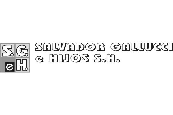 Galeria de imagenes de Salvador Gallucci e Hijos SH