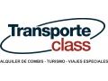 TRANSPORTE CLASS