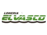 logo EL VASCO LONERA