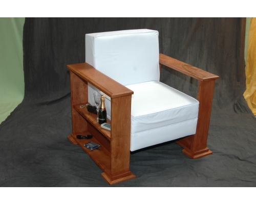 El paraiso total hogar y muebles art culos para el for Muebles bustos