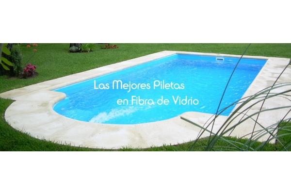 Skypool piletas de fibra de vidrio piletas de nataci n for Piletas de fibra de vidrio precios