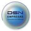 Galeria de imagenes de DSN - EMPRESAS CONSULTORA DE SISTEMAS