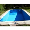Galeria de imagenes de bluewater piscinas
