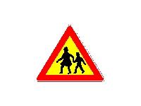 logo SAINT JOHN(R) Consultora vial y Auto Escuela