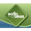 Galeria de imagenes de EcoloBikes - Publicidad Móvil