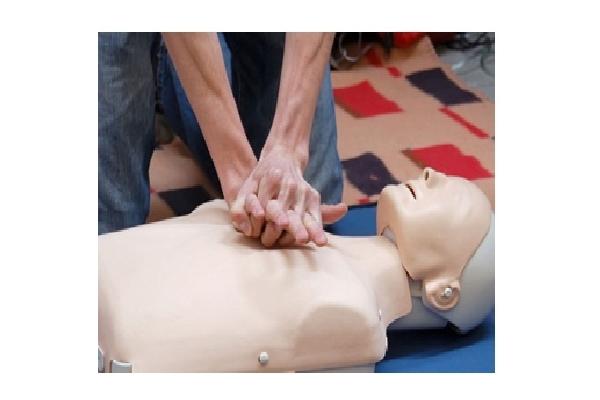 Galeria de imagenes de REANIMAR Cursos de Reanimacion Cardiopulmonar y primeros auxilios