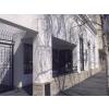 Galeria de imagenes de CASA BLANCA - Residencia Geriátrica
