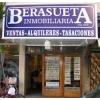Galeria de imagenes de Inmobiliaria Berasueta - Alquileres en Mar del Plata