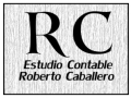 Estudio Dr. Roberto Caballero