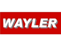 logo WAYLER S.A