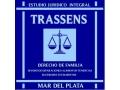 Abogados de Familia Mar del Plata