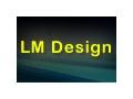LM Design - Diseño Web
