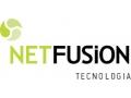 Netfusión  servicios informaticos y redes