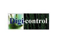 logo Digi-control