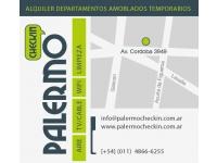 logo palermochekin