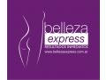 Celulitis Tratamientos - Belleza Express VelaShape