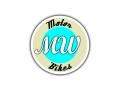 MW motor bikes