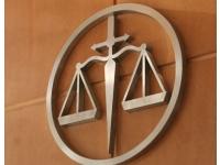 logo Estudio Jurídico Victor Brond