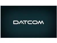 logo DATCOM Argentina