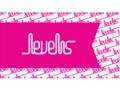 Levelis