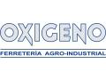 OXIGENO ferretería agro-industrial
