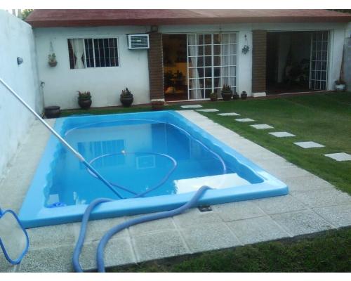 Plasticos laspiur s r l tanques pl sticos reforzados for Piletas para enterrar precios