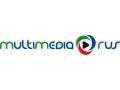 MultiMedia Rus