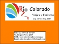 Rio Colorado EVT