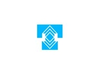 logo ASCENSORES TARANTO