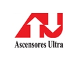 ASCENSORES ULTRA