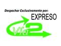 EXPRESO VIA 2