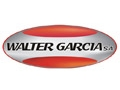 BATERIAS WALTER GARCIA SA