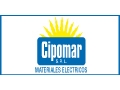CIPOMAR MATERIALES ELECTRICOS