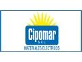 CIPOMAR MATERIALES ELECTRICOS
