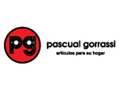 PASCUAL GORRASI