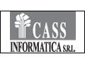 CASS - INFORMATICA
