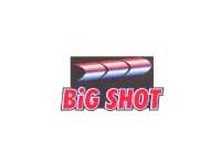 logo BIGSHOT - IMPACTO EN VIA PUBLICA