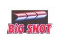 BIGSHOT - IMPACTO EN VIA PUBLICA