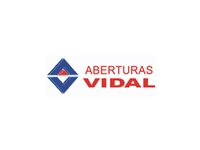 logo ABERTURAS VIDAL