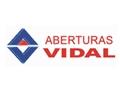 ABERTURAS VIDAL
