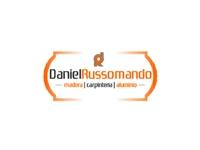 logo DANIEL RUSSOMANDO CARPINTERIA